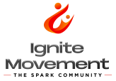 The Ignite Movement